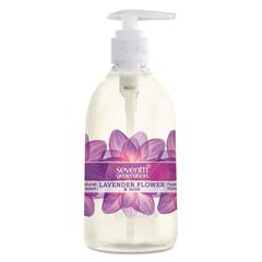 SEV22926CT - Seventh Generation® Natural Hand Wash