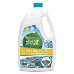 SEV22929CT - Seventh Generation® Natural Dishwashing Gel