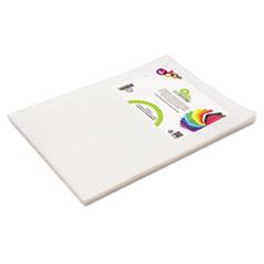 SFB23812184510 - Smart-Fab® Disposable Art & Decoration Fabric