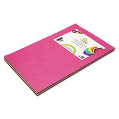 SFB23812184599 - Smart-Fab® Disposable Art Decoration Fabric