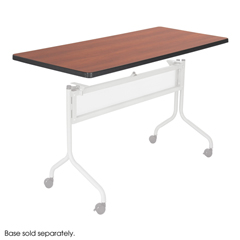 SFC2065CY - SafcoImpromptu™ Mobile Training Table Top Only 48x24