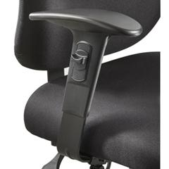SFC3399BL - SafcoArm Kit for Alday Chair