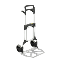 SFC4055NC - SafcoStow-Away® Heavy-Duty Hand Truck