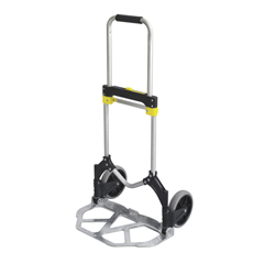 SFC4062 - SafcoStow-Away® Hand Truck