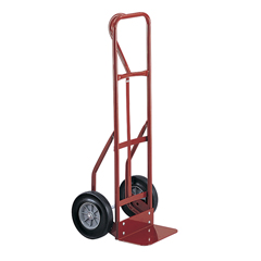 SFC4084R - SafcoLoop Handle Hand Truck