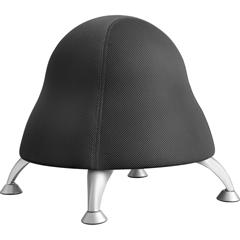 SFC4755BL - SafcoRuntz™ Ball Chair