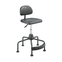 SFC5117 - SafcoTaskMaster® Economy Industrial Chair