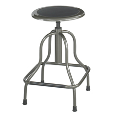SFC6665 - SafcoDiesel™ Industrial Stool