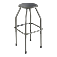 SFC6666 - SafcoDiesel™ Fixed Height Stool