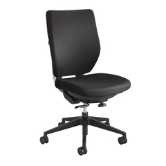 SFC7065BL - SafcoSol Task Chair