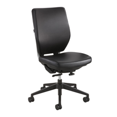 SFC7065BV - SafcoSol Task Chair