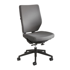 SFC7065GR - SafcoSol Task Chair