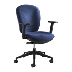 SFC7205BU - SafcoRae Task Chair