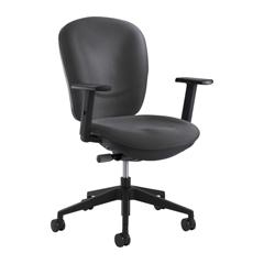 SFC7205CH - SafcoRae Task Chair