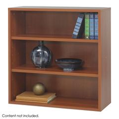 SFC9440MH - SafcoApres™ Open Bookcase