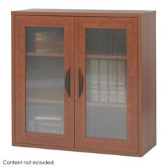 SFC9442CY - SafcoApres ™ Two-Door Cabinet