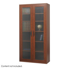 SFC9443CY - SafcoApres ™ Tall Two-Door Cabinet