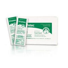 SFT17352 - SafetecInstant Hand Sanitizer