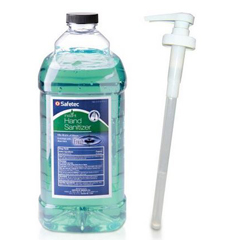 SFT17357 - SafetecInstant Hand Sanitizer
