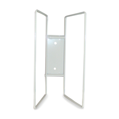SFT2510098 - SafetecP.A.W.S. Wall Mount Bracket Only