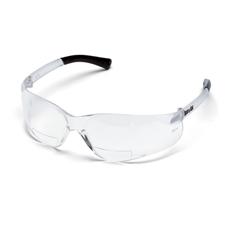 SFZEC-BKH15 - Safety ZoneBearKat Magnifiers