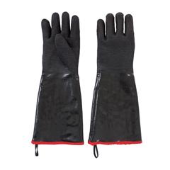 SFZGNBJ-18-2R - Safety ZoneNeoprene Fryer Glove