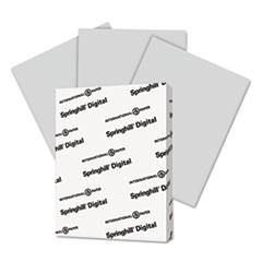 SGH066000 - Springhill® Digital Vellum Bristol Color Covers