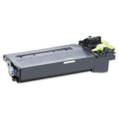 SHRAR310NT - Sharp AR310NT Toner, 25000 Page-Yield, Black