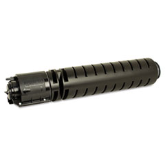 SHRMX70NTBA - Sharp MX70NTBA Toner, 42000 Page-Yield, Black