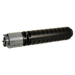 SHRMX71NTBA - Sharp MX71NTBA Toner, 32000 Page-Yield, Black