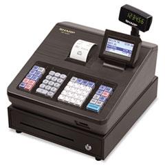 SHRXEA207 - Sharp® XE Series Electronic Cash Register