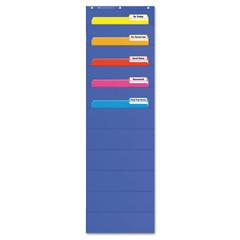 SHS511478 - Scholastic® Pocket Charts