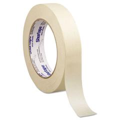 SHUCP831 - Shurtape® Utility Grade Masking Tape CP-83-1