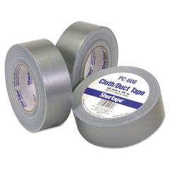 SHUPC6002 - Shurtape® General Purpose Duct Tape PC-600-2