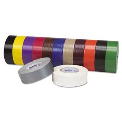 SHUPC6182 - Shurtape® Light Industrial Grade Duct Tape PC618-2