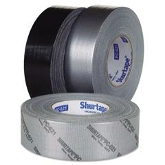 SHUPC621 - Shurtape® Contractor Grade Duct Tape PC-621