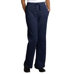SIL141210201 - Silverts - Regular Quality Fleece Tracksuit Pants For Women