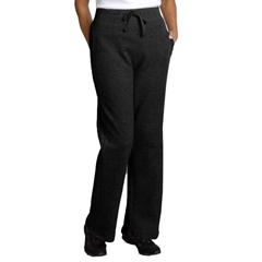SIL141210401 - Silverts - Regular Quality Fleece Tracksuit Pants For Women