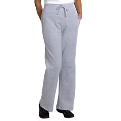 SIL141201104 - Silverts - Regular Quality Fleece Tracksuit Pants For Women