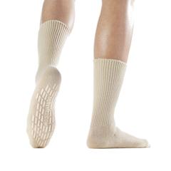 SIL192200302 - Silverts - Diabetic Non Skid Socks