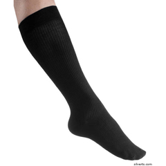 SIL193400102 - Silverts - Simcan Knee High Mild Compression Socks