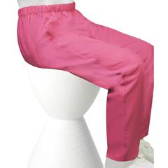 SIL230812506 - Silverts - Wheelchair Pants Slacks For Women