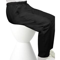 SIL230800703 - SilvertsWheelchair Pants Slacks For Women