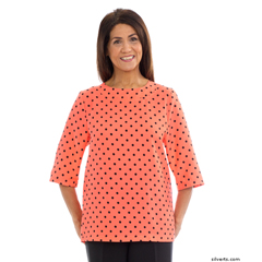 SIL236211102 - Silverts - Attractive Fashionable Womens Adaptive Top