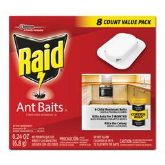 SJN697329 - Raid® Ant Baits