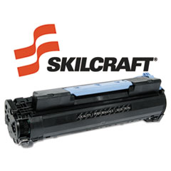 SKLCAN104 - SKILCRAFT® CAN104 Toner