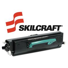 SKLD1720 - SKILCRAFT® D1720 Toner