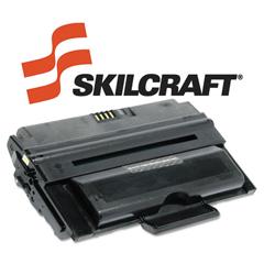 SKLD1815 - SKILCRAFT® D1815 Toner