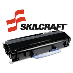 SKLD2330 - SKILCRAFT® D2330 Toner