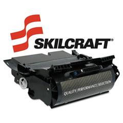 SKLD5310 - SKILCRAFT® D5310 Toner